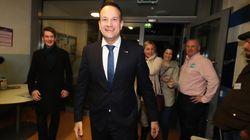 Ιρλανδία: Αμφίρροπο το αποτέλεσμα των εκλογών, μπορεί να ανακοινωθεί μετά από