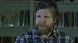 Muere el periodista David Gistau a los 49