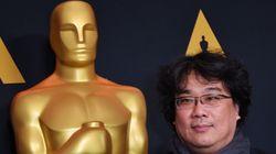 Oscars 2020: voir «Parasite» en lice pour le meilleur film est