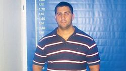 Miliciano alertou que operação era para matá-lo e não prendê-lo, diz