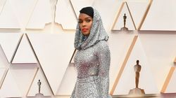 Toutes les photos du tapis rouge des Oscars