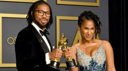 A maravilhosa mensagem de representação que foi o Oscar para o curta 'Hair