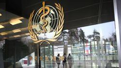 Le directeur de l'OMS alerte sur les risques de transmission du coronavirus même sans voyage en