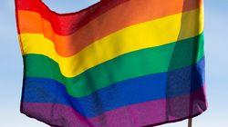 스위스가 성소수자에 대한 차별을 처벌하기로 했다 (국민투표