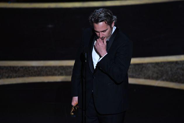 8 momentos inesquecíveis do Oscar