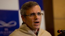Omar Abdullah's Sister Moves SC Against His 'Unconstitutional' Detention Under
