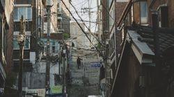 '기생충' 오스카 4관왕에 신난 서울시가 관광코스를