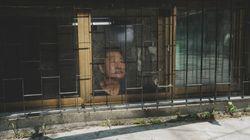 韓国映画「パラサイト」半地下住宅の家賃は…