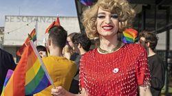 Suiza aprueba en referéndum sancionar la discriminación por homofobia igual que el