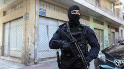 Τρομοκρατία: Ψάχνουν δύο συνεργούς του «τοξοβόλου» και τη