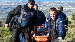 Αιματηρή συμπλοκή στην Κόρινθο: Η ΕΛ.ΑΣ. αναζητά δύο ακόμα