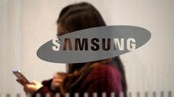 Samsung: Παρουσίασε νέο αναδιπλούμενο κινητό σε διαφήμιση-έκπληξη στα
