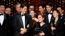 Oscar 2020: 8 momentos inesquecíveis para quem perdeu essa edição histórica do