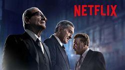 Di questa notte degli Oscar un po' anonima ricorderemo che i film Netflix restano
