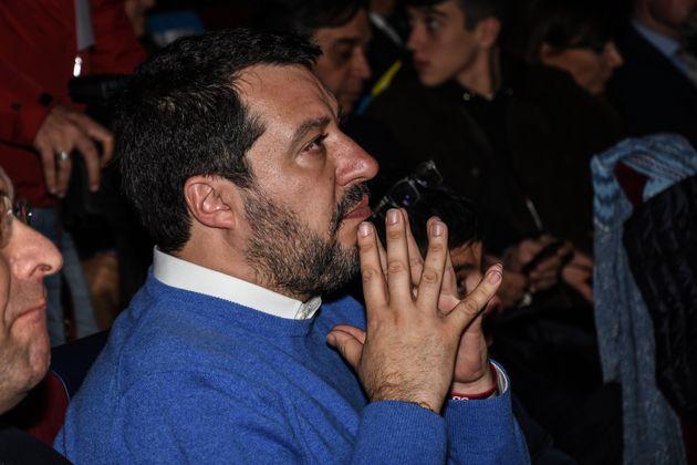 Da Diciotti a Open Arms, responsabilità di Salvini e ruolo del Governo