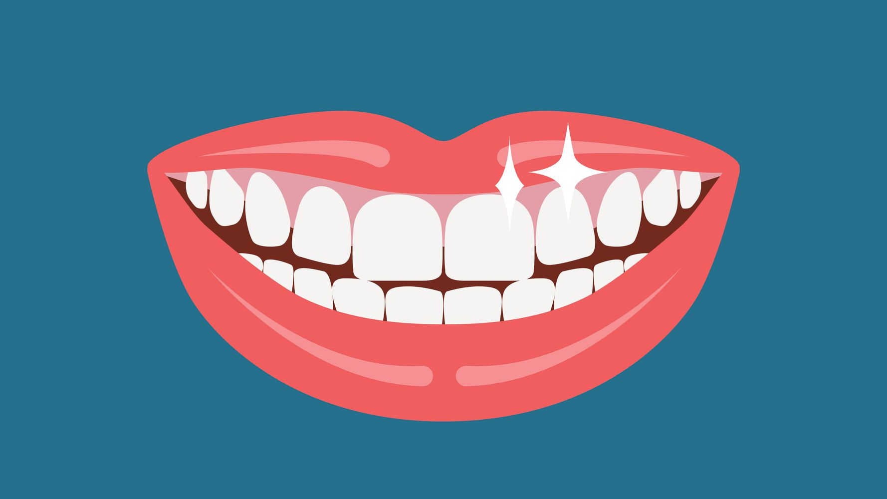 Is Your Teeth Whitening Treatment Doing You More Harm Than Good Huffpost Uk Life
