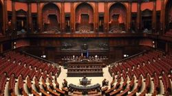 Perchè il taglio dei parlamentari è contro la