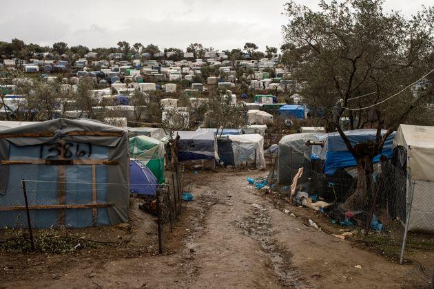 Προσφυγικό: «Κλείδωσαν» οι δομές φιλοξενίας αιτούντων άσυλο σε πέντε
