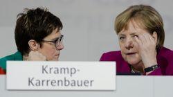 Crisis en Alemania: cuando pactar con la ultraderecha se paga