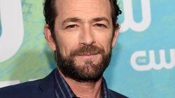 Oscars 2020: Luke Perry, grand oublié de l'hommage aux