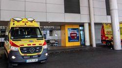 Analizan a un niño de 7 años en Mallorca con gripe por si tuviera