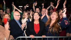 Sinn Fein primo partito d'Irlanda. Le ipotesi per il