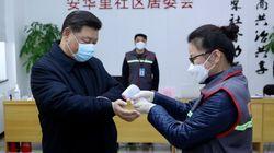 Coronavirus: le bilan de l'épidémie en Chine dépasse les 900