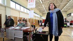 El Sinn Féin rompe el bipartidismo en Irlanda con el voto joven y el