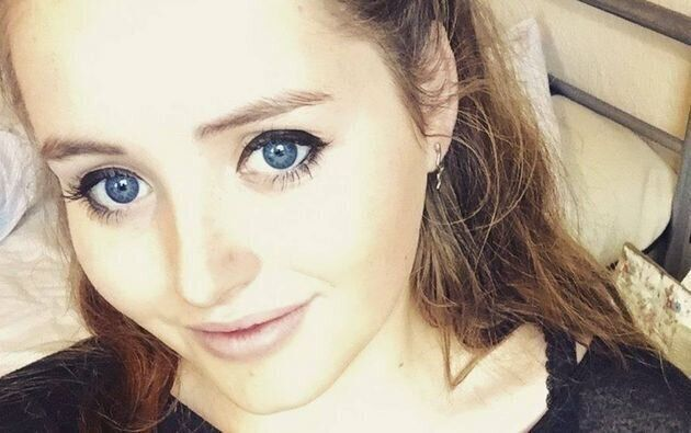 Grace Millane's murder shockedmany in New Zealand, which prides itself on welcoming