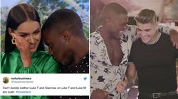 17 Things Every Love Island Fan Is Feeling At This Point In The