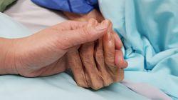 Un sédatif bientôt disponible pour les soins palliatifs à