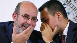 Casaleggio non vuole il Pd in Liguria. Esplode il caso dentro