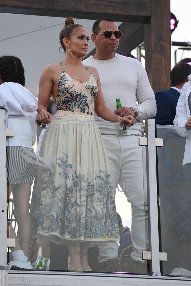 Μέγκαν Μαρκλ & πρίγκιπας Χάρι: Σε διπλό ραντεβού με διάσημο ζευγάρι του