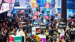 El Mobile World Congress, en riesgo por el coronavirus y la psicosis del