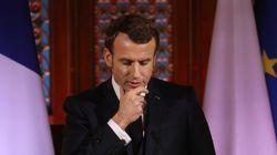 Ce que les associations sur le handicap attendent de Macron, entre grand discours et mesures