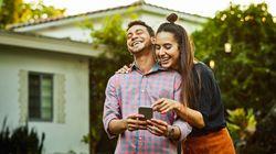 Επτά τρόποι για να καταλάβετε πότε προσπαθούν να σας χειραγωγήσουν σε μια σχέση (και πως να το