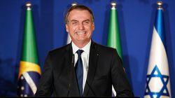 Na contramão da tradição diplomática, Bolsonaro deve indicar militar para embaixada em