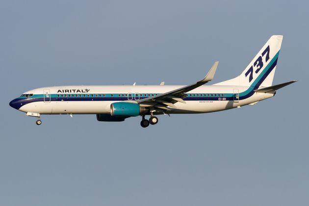 Ore decisive per il futuro di Air Italy. Martedì l'assemblea, al centro il nodo della