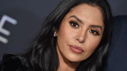 Vanessa Bryant Says Life Without Kobe And Gigi Is A
