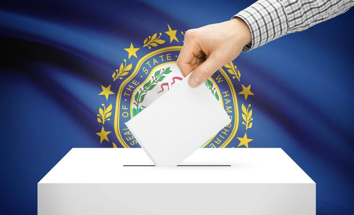 Westlake Legal Group 5e41ce18210000310016dcba 5 Things To Watch For In The New Hampshire Primary