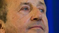 L'hypertrucage entre dans les foyers québécois sous les traits de Bernard