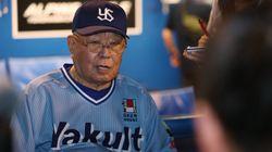野村克也さんが明かしたボヤき続けた理由。そこには、キャッチャーならではの哲学があった