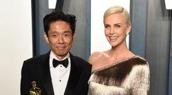 아카데미 수상한 일본계 아티스트가 일본 국적 포기한 이유를