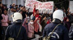 Προσφυγικό: Περιμένοντας το ευρωπαϊκό