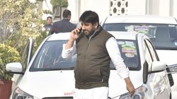 Okhla Result: AAP's Amanatullah Khan Wins With Second Highest Margin In Shaheen Bagh