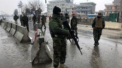 Αφγανιστάν: Βομβιστική επίθεση αυτοκτονίας σε στρατιωτική σχολή στην