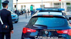 Preso ex boss della Magliana, 38 arresti. Luce su 5 cold case degli anni