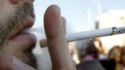 La Audiencia Nacional avala descontar las pausas del café y el cigarro de las jornadas