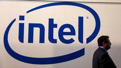 Sigue el goteo de deserciones en el Mobile: Facebook, Cisco, AT&T, Intel, McAfee y la española Telnet tampoco irán por el