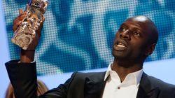 César: Omar Sy et 200 personnalités du cinéma étrillent le fonctionnement de